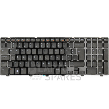 Dell XPS 17 L702x 9HVD8 Laptop Keyboard