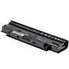 Dell Inspiron 14R 4010-D381 4400mAh 6 Cell Battery