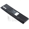 Dell Latitude E7240 Type GVD76 2800mAh Battery