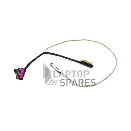 HP Envy 4 LAPTOP LCD LED LVDS Cable