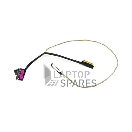 HP Envy 4-1100  LAPTOP LCD LED LVDS Cable