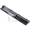 HP HSTNN-W97C HSTNN-W98C 4400mAh 6 Cell Battery