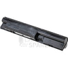 HP ProBook 470 470 G0 470 G1 6600mAh 9 Cell Battery