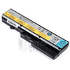 Lenovo IdeaPad G460 4400mAh 6 Cell Battery