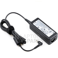 Samsung 40W 19V 2.1A 3.0*1.1mm Laptop AC Adapter Charger