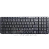 HP Pavilion G6-2000 G6-2100 G6-2200 G6-2300 Laptop Keyboard
