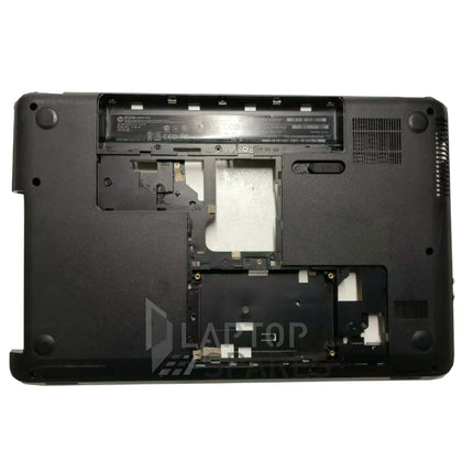 HP Compaq CQ58 2000 Laptop Base Frame Lower Cover