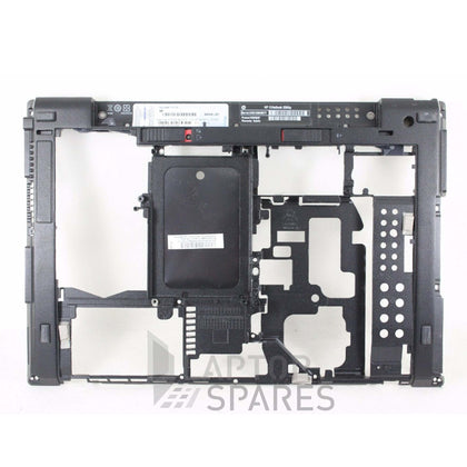 HP EliteBook 2560P Base Frame Lower Cover