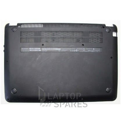 HP ENVY 4 Base Frame Lower Cover