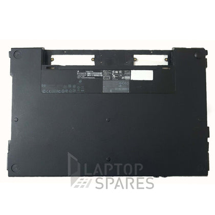 HP ProBook 4710s Base Frame Lower Cover