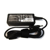 HP 30W 19V 1.58A 4.0*1.7mm Laptop AC Adapter Charger