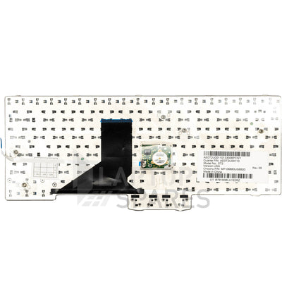 HP AE0T2T00110 AE0T2U00110 Laptop Keyboard