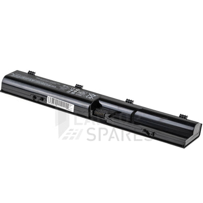 HP HSTNN-I97C-4 HSTNN-Q89C 4400mAh 6 Cell Battery
