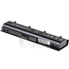 HP RC06 RC06XL 4400mAh 6 Cell Battery