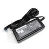 HP 65W 19.5V 3.33A 4.5*3.0mm Laptop AC Adapter Charger