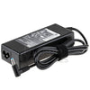 HP 90W 19.5V 4.62A 4.5*3.0mm Blue Tip Laptop AC Adapter Charger