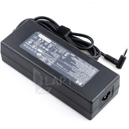 HP 200W 19.5V 10.3A 4.5*3.0mm Blue Tip Laptop AC Adapter Charger