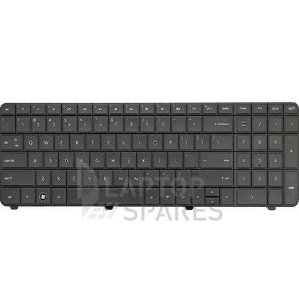 HP Pavilion G72 Laptop Keyboard