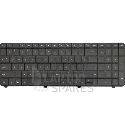HP AEAX8U00010 Laptop Keyboard