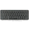 HP Pavilion DM3 DM3-1000 Laptop Keyboard