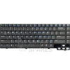 HP Pavilion DV1000 Laptop Keyboard