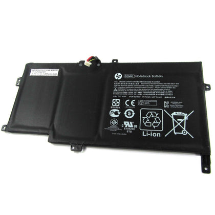 HP 6-1102TX SLEEKBOOK 6 3900mAh 4 Cell Battery