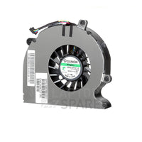 HP EliteBook 8540P 8540w Laptop CPU Cooling Fan
