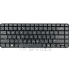 HP Pavilion G4-2000 Laptop Keyboard