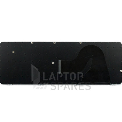 HP 595199-001 Laptop Keyboard