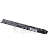 HP Pavilion NoteBook Touch 15 ab012la 15 ab114la 15 ab120cy 2200mAh 4 Cell Battery