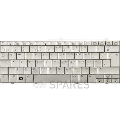 HP Mini NoteBook 2140 468509-001 482280-001 Laptop Keyboard