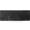 HP Compaq Mini 210 2000 Laptop Keyboard