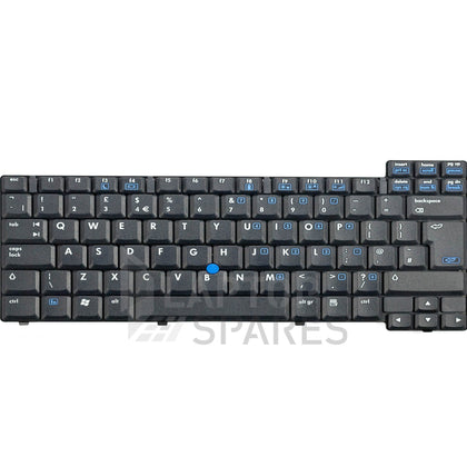 HP Compaq nw8440 Laptop Keyboard