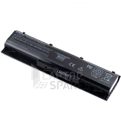 HP Omen 17-W PA06 4400mAh 6 Cell Battery