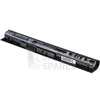 HP Pavilion 17f247cl 17f248ca 17f258ca 17f262nr 2200mAh 4 Cell Battery