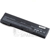 HP EliteBook 2170P 4400mAh 6 Cell Battery