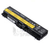 Lenovo ThinkPad T510 T510i 4400mAh 6 Cell Battery