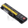 Lenovo 45N1004 45N1005 4400mAh 6 Cell Battery