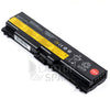 Lenovo ThinkPad T430 4400mAh 6 Cell Battery