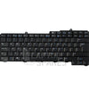 Dell Inspiron 1300 Laptop Keyboard