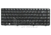 HP Compaq NoteBook 540 550 Laptop Keyboard