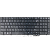 HP ProBook 6550B Laptop Keyboard