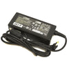 LiteOn 65W 19V 3.42A 5.5*2.5mm Laptop AC Adapter Charger