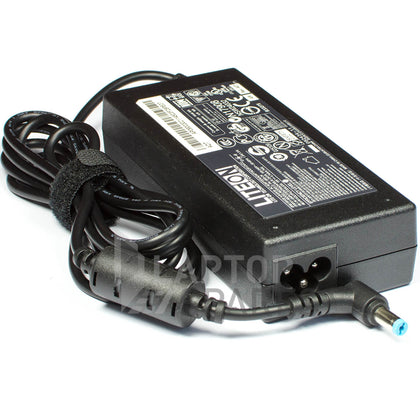 Acer Aspire Timeline 3810T 4810T Laptop AC Adapter Charger