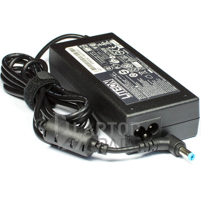 Acer Aspire 7740 730 Laptop AC Adapter Charger