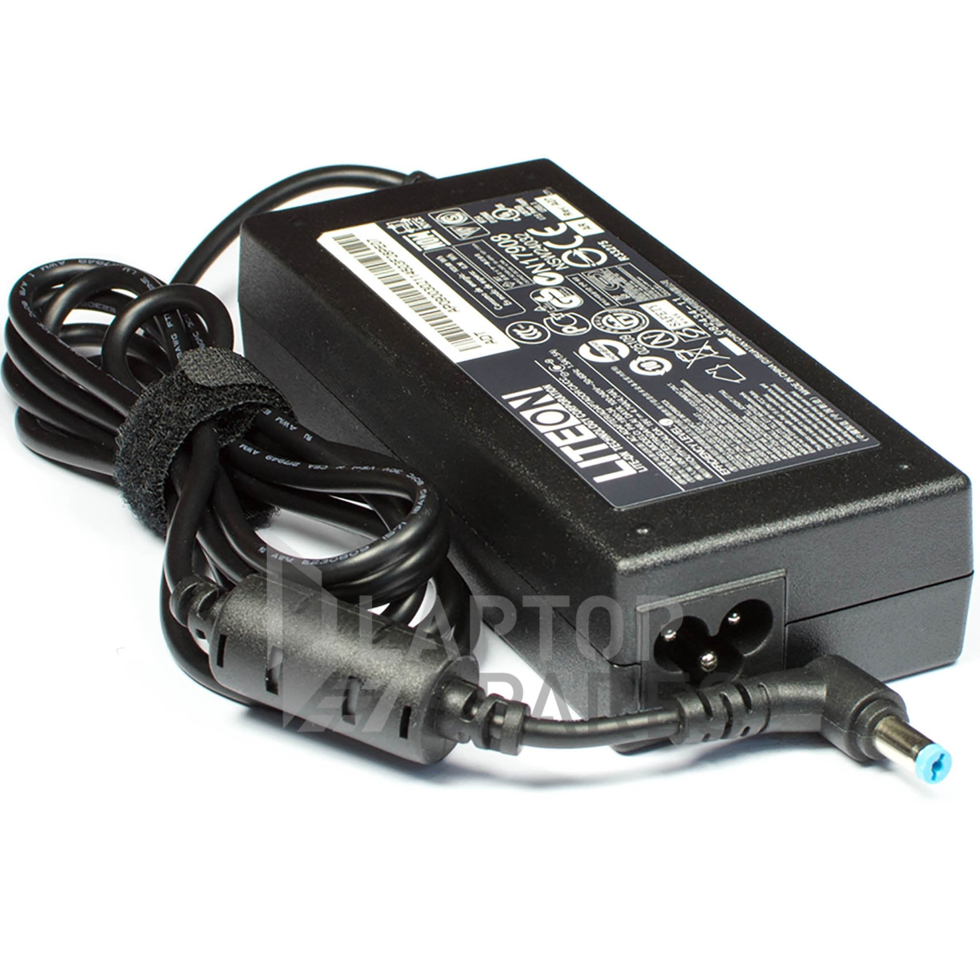 Acer Travelmate 500 510 Laptop AC Adapter Charger