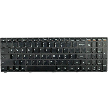 Lenovo MP-12U73US-6862 Laptop Keyboard