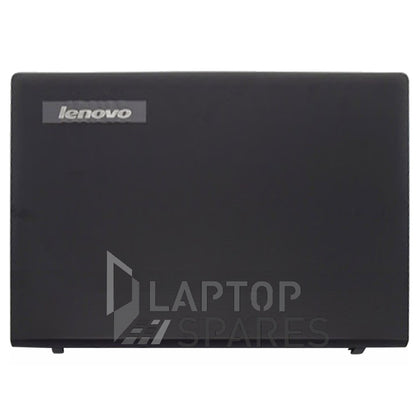 Lenovo G40-70 AB Panel Laptop Front Cover with Bezel