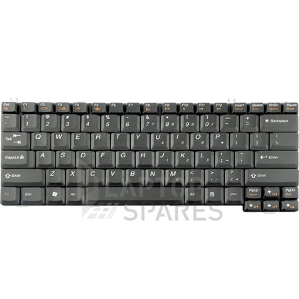 Lenovo 3000 N100 0768 3000 N200 Laptop Keyboard