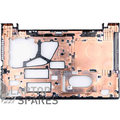Lenovo G50-80 Laptop Lower Case